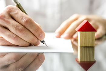 haus und grundbesitzerhaftpflicht